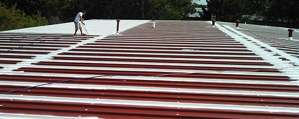 Yutzy Roofing Service